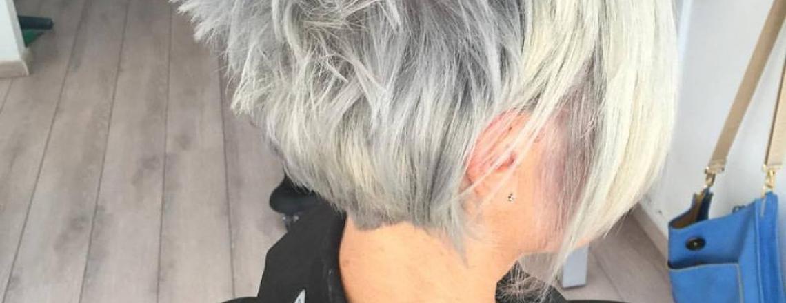 7 Hair Salon, салон красоты 7 Hair в Лимассоле