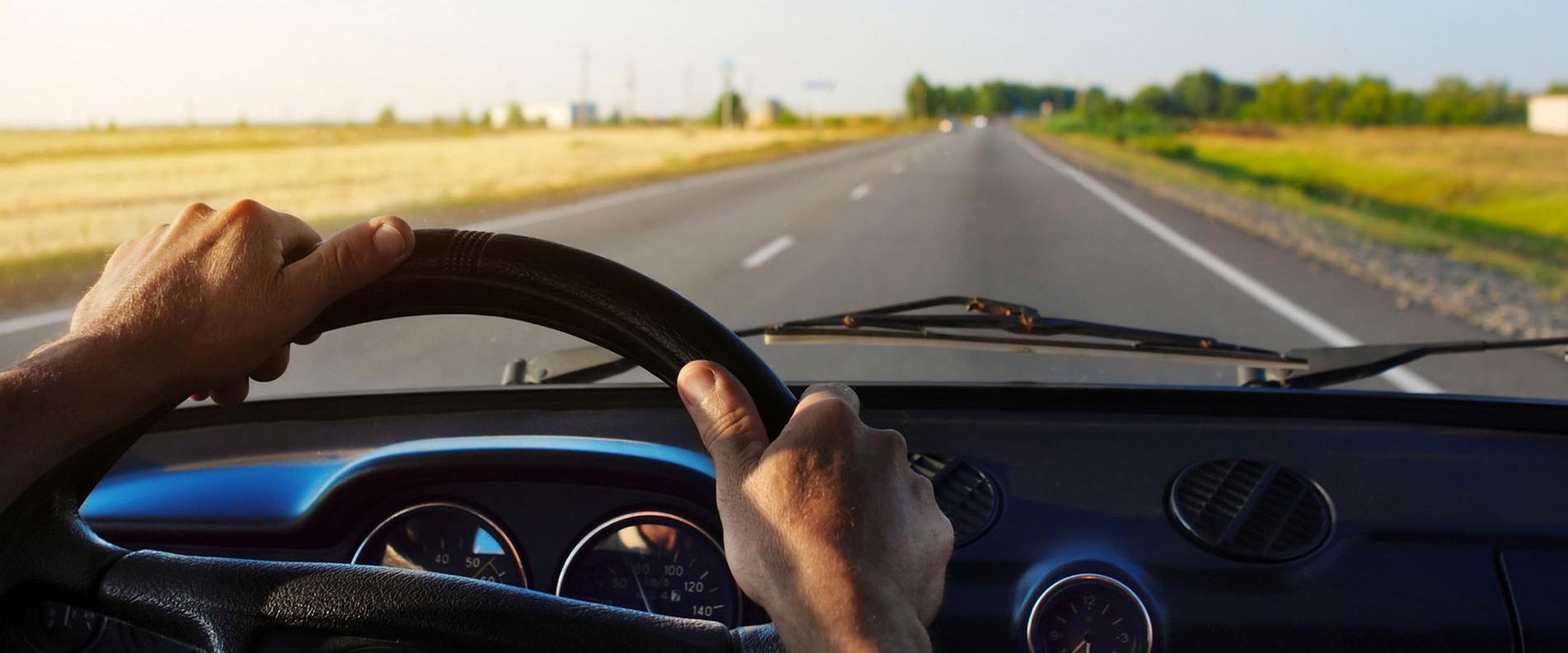 Покупая подержанный автомобиль на Кипре